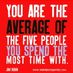 JimRohnyou-are-the-average
