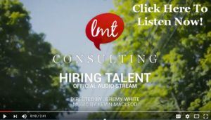 Avoid Bad Hires and Hire Talent